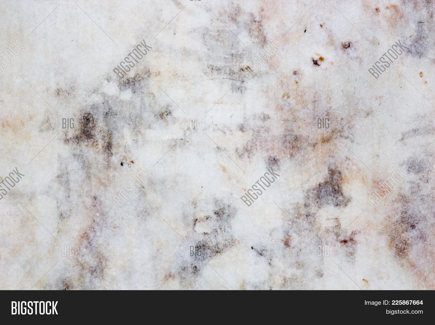 white abstract marble powerpoint template white abstract marble