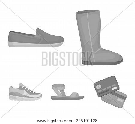 02251d1168f Beige Ugg Boots Fur, Vector & Photo (Free Trial) | Bigstock