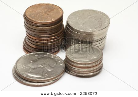 Us Cents