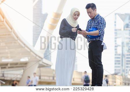 Engineers Construction