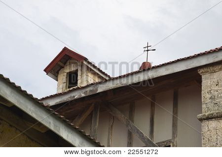 Ancient Catholic Church