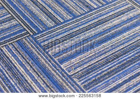 The Texture Background Of The Carpet,blue Carpet Texture Background