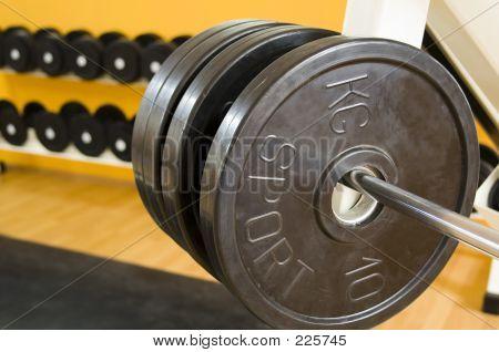 Gewichte 2