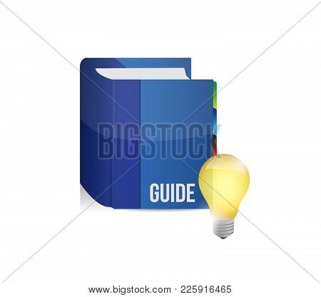 Book_cross_stethoscope