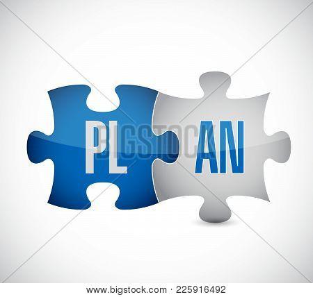 2018_puzzle_pieces_blue_white