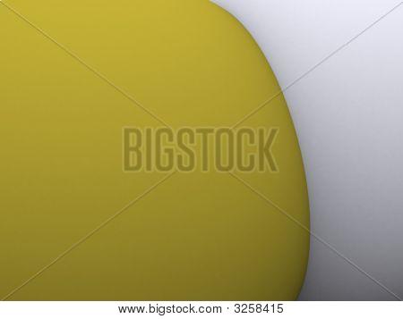 Sphere Backgound