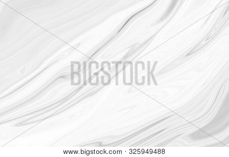 Marble White Wall Surface Gray Pattern Black Graphic Background Abstract Light Grey For Do Floor Pla