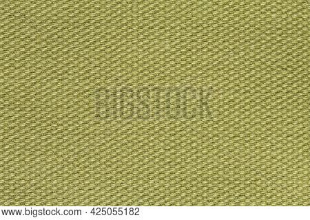 Simple Fabric Texture For Your Ideal Design.