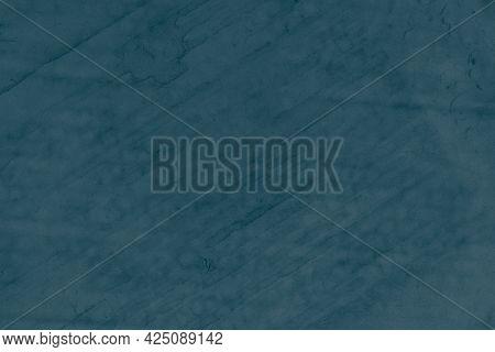 Blue paper textured background design