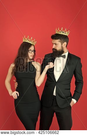 Rich Man And Woman. Pride And Recognition. Prom Party. Luxury Lifestyle. We Are Family. Royal Bond.