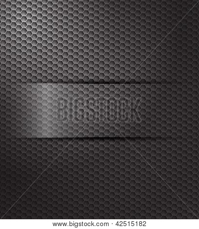 Abstarct texture background