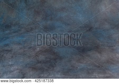 Blurred Abstract Vintage Grunge Background. Summer Concept. High Quality Photo