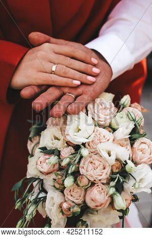 Wedding Wedding Rings Jewelry Wedding Jewelry Union Wedding