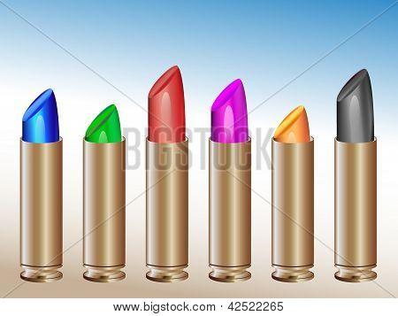 Vector_lipsticks.eps