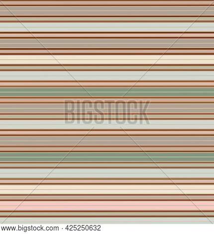 Graphic Design Elements - Wall Paper, Textile Design, Pattern, Texture, Background, Interior, Art Pr