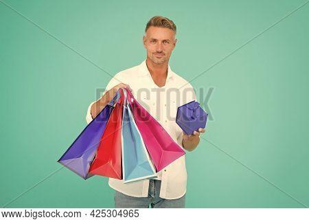 Seasonal Sale. Hipster Buying Sale Price. Birthday Gift. Bachelor Day. Black Friday. Cyber Monday Sa