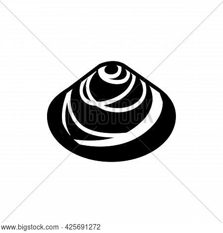 Mountains. Mountain Logo Vector. Mountain Icon Vector. Mountain Icon. Mountains Logo. Mountain Logo