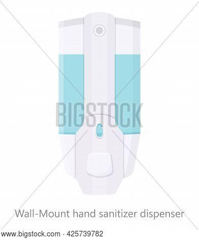 Hand Wash. Hand Sanitizer. Alcohol-based Hand Rub. Rubbing Alcohol. Wall Mounted Soap Dispenser. Wal
