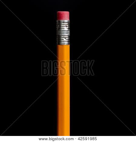 This Is My Pencil