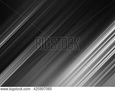 Light beams and shadow pattern over the ceiling. Abstract background photo