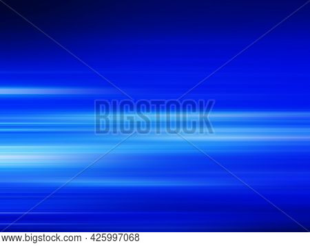Blurred pattern raster effect background. Abstract creative graphic template.