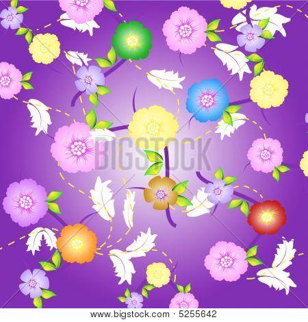 Floral06.ai