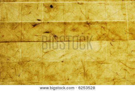 Parchment color background