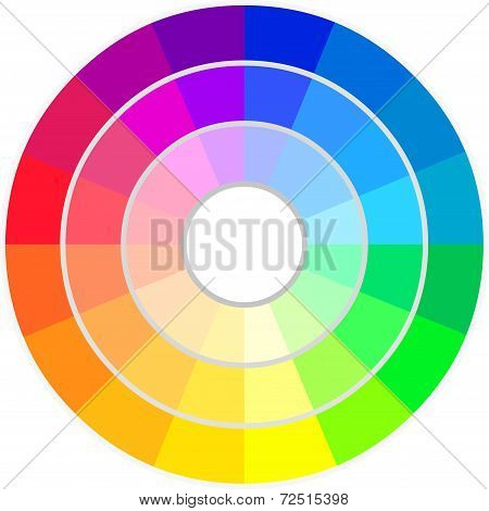 Circle Of Colors.eps
