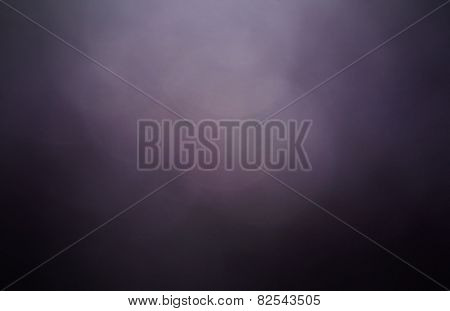 blur dark purple background gradient soft texture of dim light