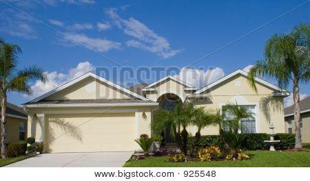 Real Estate9