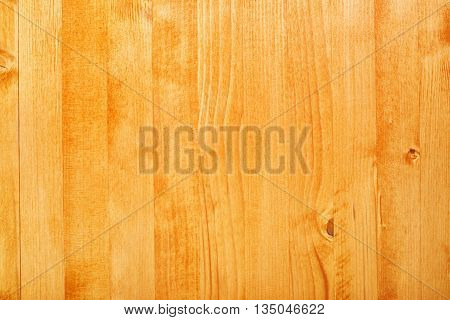 Yellow Hardwood Board Texture Image Photo Bigstock