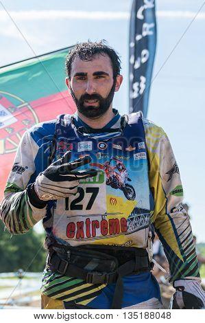 Nuno Pereira (prt)