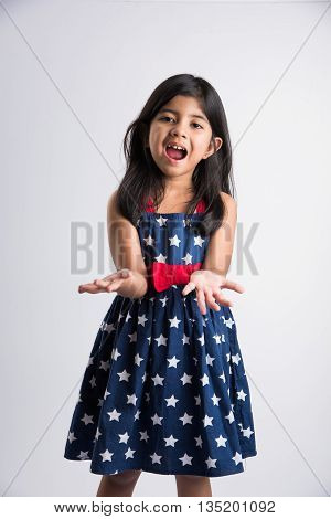 indian girl and surprized expressions, indian girl posing for photo shoot, joyful asian girl and different expressions, cheerful girl modeling, indian girl model posing for photo-shoot
