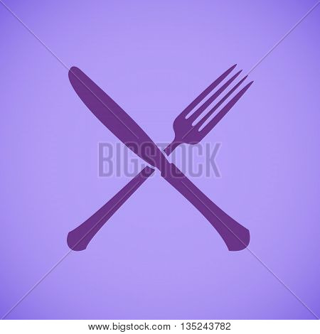 Fork and Knife icon, Fork and Knife icon vector, Fork and Knife , Fork and Knife flat icon, Fork and Knife icon eps, Fork and Knife icon jpg, Fork and Knife icon path, Fork and Knife icon flat