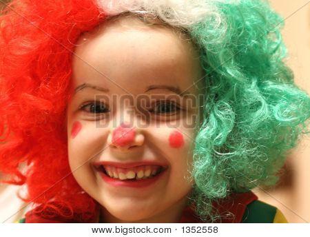 Little_Clown