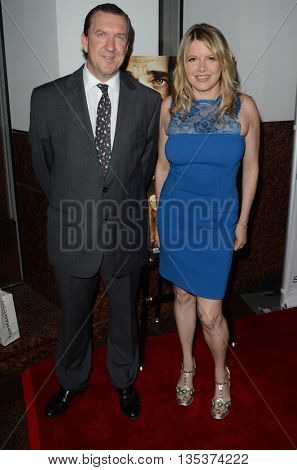 LOS ANGELES - JUN 21:  Heidi Jo Markel at the Septembers of Shiraz Premiere at the Museum of Tolerance on June 21, 2016 in Los Angeles, CA
