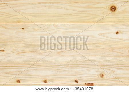 Wooden wall background or texture; Natural pattern