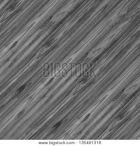 Wood wall plank black texture background; Natural pattern wood wall texture background