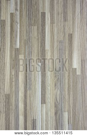 floor wood cutting board texture wooden background