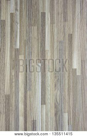 floor wood cutting board texture wooden background