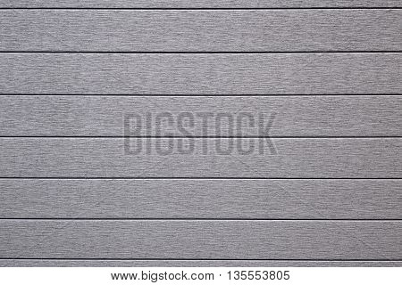 Macro Shot Of An Architectural Brushed Anthracite Texture