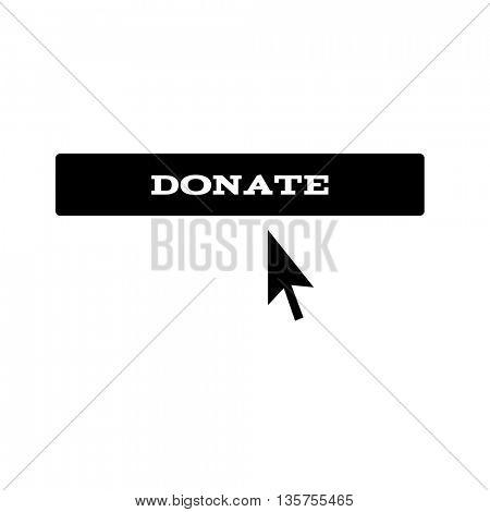 Button donate icon. Button donate icon art. Button donate icon web. Button donate icon new. Button donate icon www. Button donate icon app