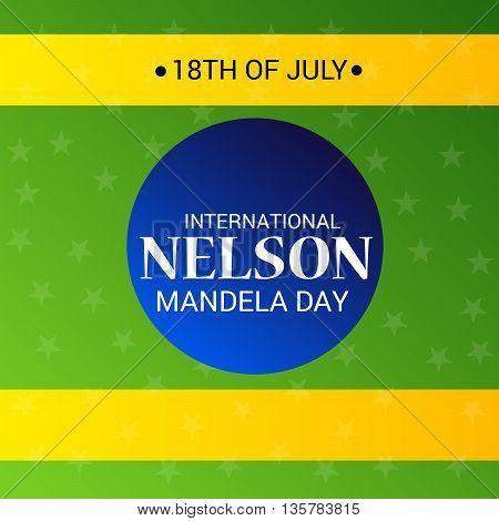 Nelson Mandela Day_16_june_08