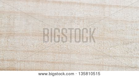 Brown Wooden texture for background . .