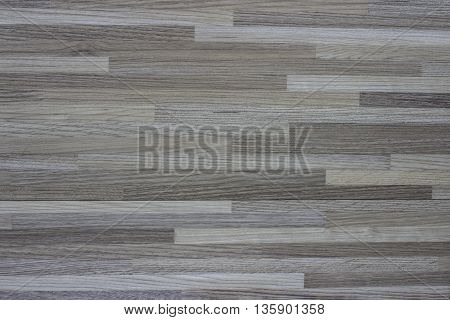 Wood brown plank texture for your background