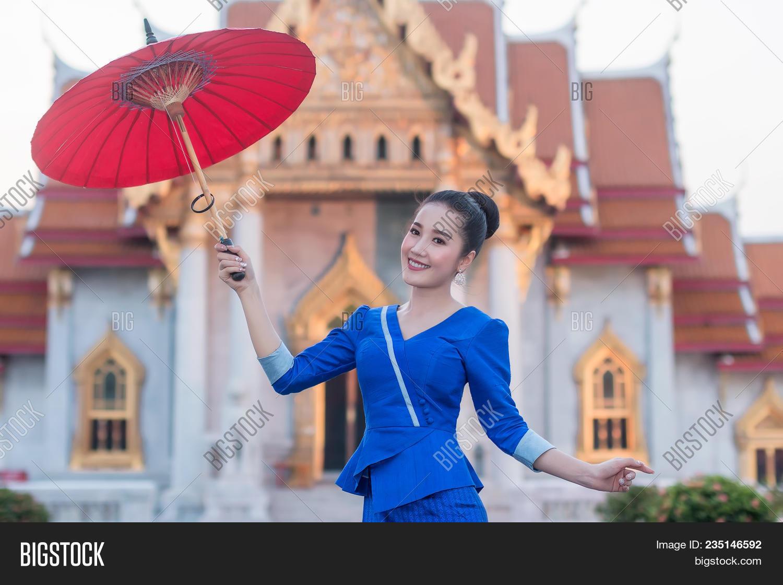 All freex thai girl apologise