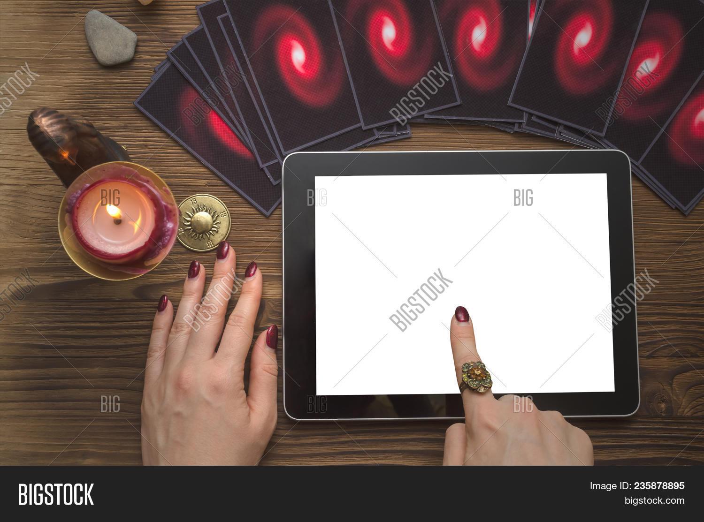 Online Future Reading Image & Photo (Free Trial) | Bigstock