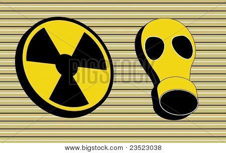 Icons of Radiation