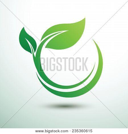 Green Labels2