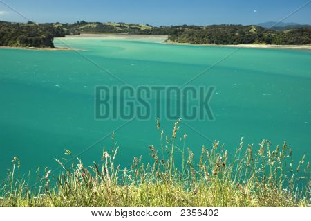 Perfect Vacation - Beach Paradise